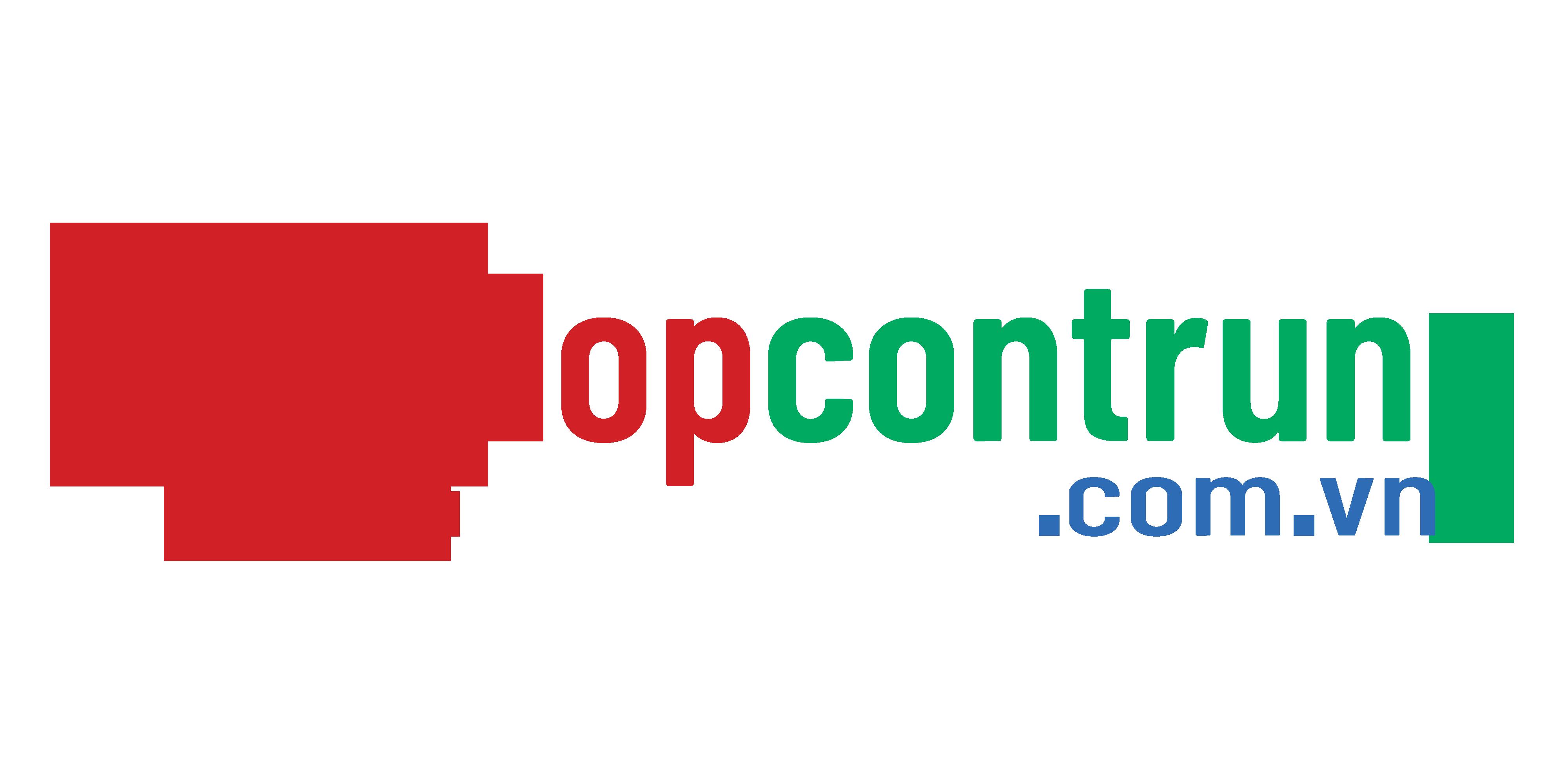 Shop côn trùng