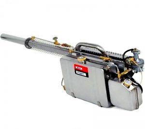 máy bắn khói BF 150