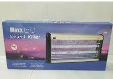 Đèn bắt côn trùng Maxx 150