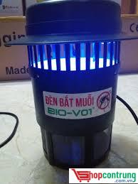 ĐENI BIO-V01