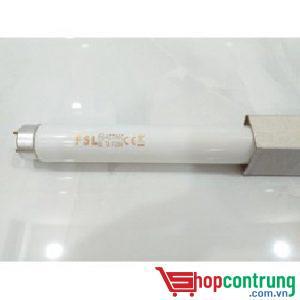 Bóng đèn bắt côn trùng FSL10W - 33cm