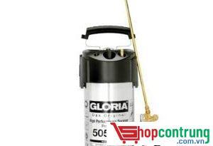 Bình phun thuốc GLORIA 505T