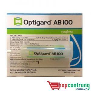 Optigard AB 100 thuốc diệt kiến