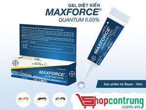 thuốc Maxforce Quantum.