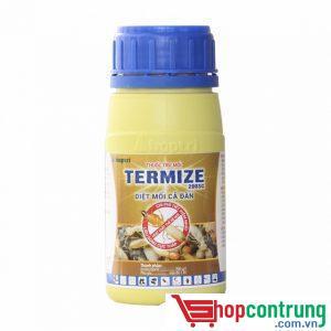 thuốc diệt mối Termize 200SC