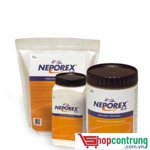 Thuốc diệt giòi NEPOREX 50SP